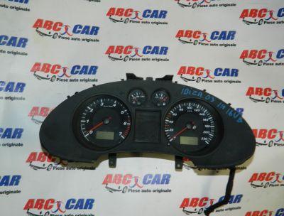 Ceasuri de bord Seat Ibiza 4(6L1) 2002-2009 1.4 16v W06L0920801