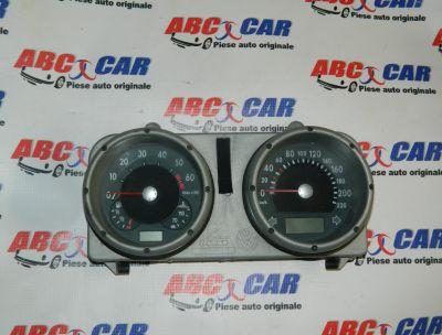 Ceasuri de bord VW Polo 6N 1996-2003 6N0920804D