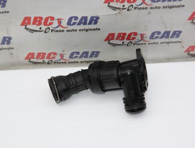 Corp termostat Seat Leon 5F12012-2020 04L121111A