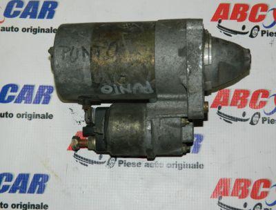 Electromotor Fiat Punto 2000-2010