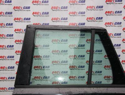 Geam fix usa stanga spateLand Rover Range Rover Sport (L320) 2005-2013