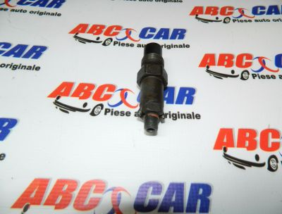 Injector Ford Mondeo 2 1996-2000 1.8 TD LCR6705301E