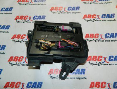 Modul confort Audi A5 8T 2008-2015 8K0907064M
