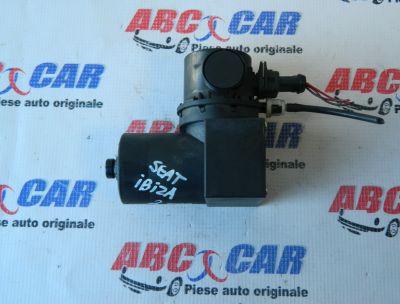Modul inchidere centralizata Seat Ibiza (6K) 1993-2003 1L0862257A
