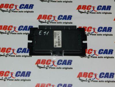 Modul xenon BMW Seria 3 E90/E91 2005-2012 9204536-01