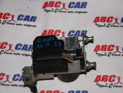 Pompa ABS Mercedes A Class W168 1998-2003 1.6 Benzina  A0034317412