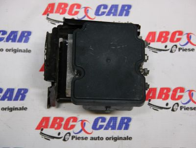 Pompa ABS VW Crafter 1 2006-2011 2.0 TDI A9069002001