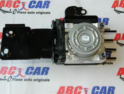 Pompa ABS VW Passat B8 2015-In prezent 2.0 TDI 5Q0614517CH