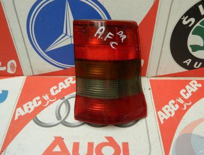 Stop dreapta Opel Astra F Combi