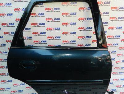 Usa dreapta spate Opel Vectra B combi 1995-2002