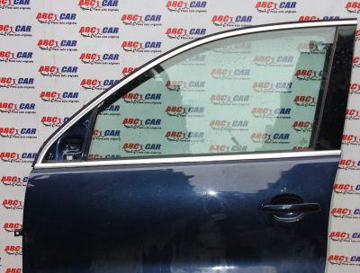 Usa stanga fata VW Tiguan (5N) 2007-2016