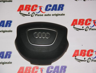 Airbag volan Audi A5 8T 2008-2015 8K0880201AC