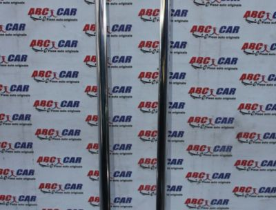 Bari longitudinale Audi A6 4K C8 2018-prezent4K9860022, 4K9860021