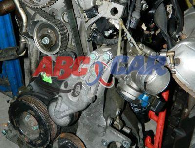 Bloc motor ambielat Audi A4 B6 8E 2000-2005 2.0 B cod motor: ALT