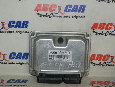 Calculator motor VW Golf 4 1999-2004 1.9 TDI ASZ 038906019FG