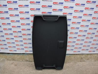 Capac podea portbagaj VW Touareg (7P) 2010-2018 7P6861484A