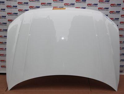 Capota fata VW Tiguan (AD1) 2016-In prezent