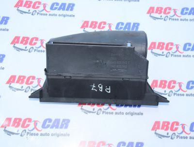 Difuzor captare aer VW Passat B7 2010-2014 2.0 TDI 1K0805962E