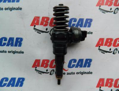 Injector VW Touareg (7L) 2003-2010 2.5 TDI 07Z130073F