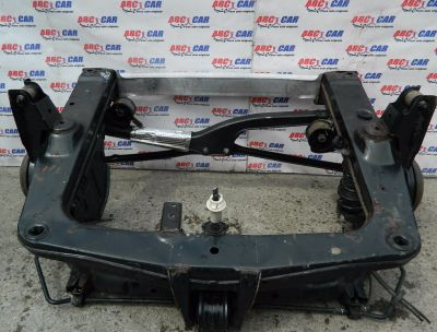 Punte spate Smart Fortwo W420 1998-2007
