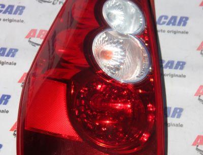 Stopstanga Mazda 5 2005-2010