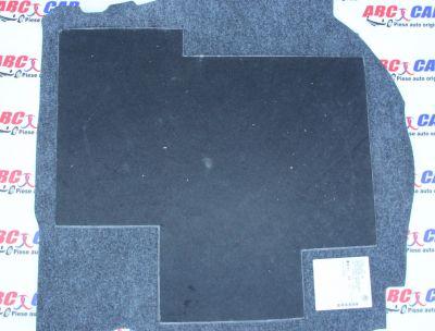 Tapiterie portbagaj VW Passat B7 2010-2014 3C0862269G