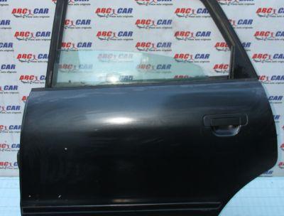 Usa stanga spate Audi A4 B5 limuzina 1995-2000
