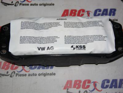 Airbag pasager Porsche Macan 2014-prezent 5NN880204D