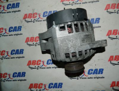 Alternator 105Amp Opel Vectra C 2002-2008 1.9 CR 93169028