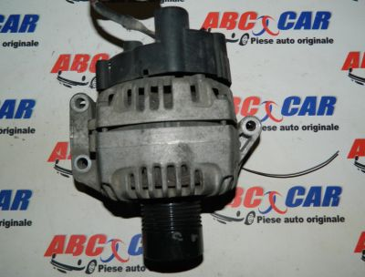 Alternator Opel Corsa D 2006-2014 1.3B 14V 90 Amp 55185076
