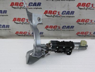 Balama cu motoras haion stanga Audi A6 4K C8 2018-prezent 4K9827851A