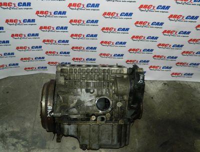 Bloc motor ambielat VW Golf 4 1.4 B 16v cod motor: AKQ