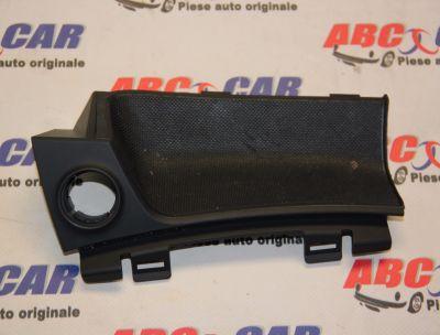 Buton Start-Stop Audi Q3 8U 2011-In prezent 8U1864131A