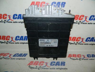 Calculator motor Audi A4 B5 1995-2000 1.9 TDI 028906021F