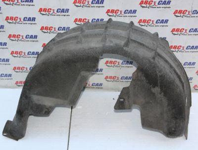 Carenaj stanga spate VW Eos (1F) 2010-2015 facelift 1Q0810971A