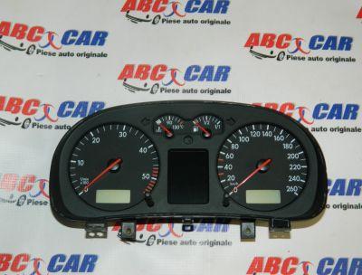 Ceasuri de bord VW Golf 4 1999-2004 1.9 TDI 1J0920846C
