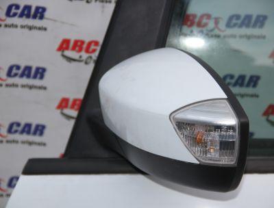 Oglinda stanga Ford C-max 2 facelift 2015-prezent