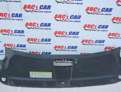Panou superior radiator Audi Q3 8U 2011-prezent 8U0807081B