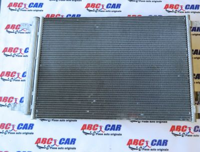 Radiator clima Audi A3 8V 2012-2020 5Q0816411AL