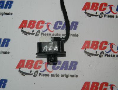 Reglaj Oglinzi  Audi A6 2001 cod: 4B0959565A