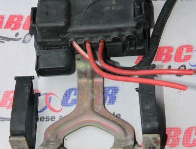 Siguranta baterie VW Transporter T4 1995-2003 2.5 TDI 7D0937509