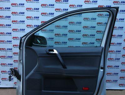 Tapiterie usa dreapta fata VW Polo 9N 2004-2008