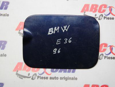 Usita rezervor BMW Seria 3 E36 1993-2000
