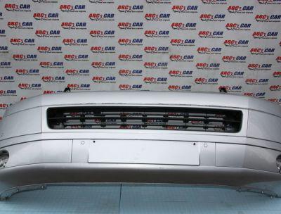 Bara fata VW Transporter T5 facelift 2010-2015