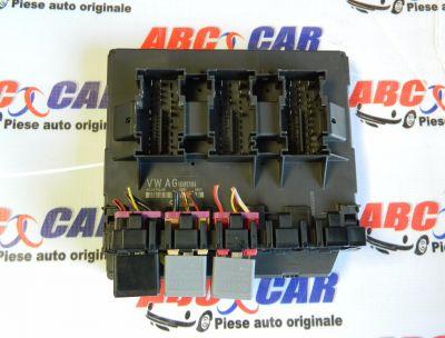 Bordnetz Audi A1 8X 2010-In prezent 2.0 TDI 8X0907063K