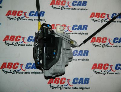 Broasca usa dreapta spate Audi Q74L 2005-2015 8K0839016