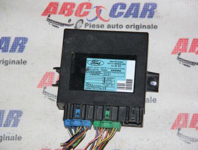 Calculator confort Ford Transit 2000-2006 2.0 TDDI 1C1T-15K600-BA