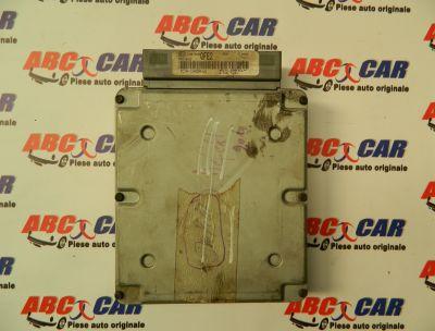 Calculator motor Ford Transit 2.0 TDDI 2000-2006 1C1A-12A650-LG