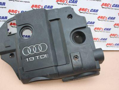 Capac motor Audi A4 B6 8E 2000-2005 1.9 TDI038103925FD