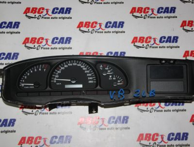 Ceas bord Opel Vectra B 1995-2002 2.0 Benzina 09134518LC